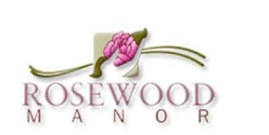 Roswewood Manor